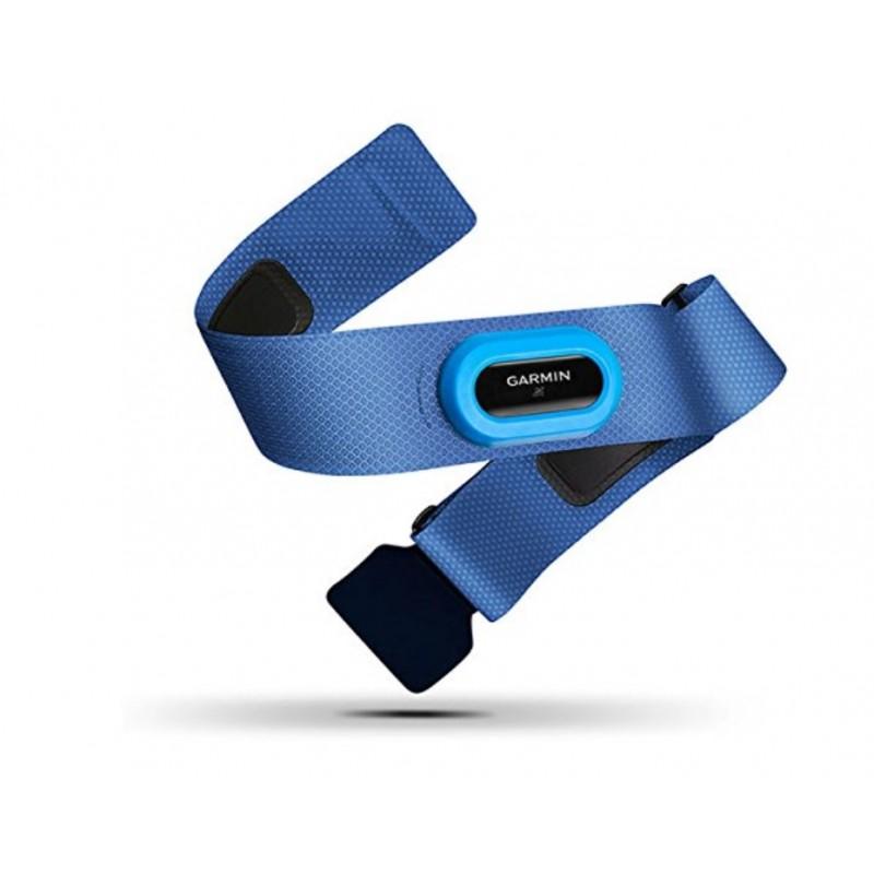 Garmin HRM Swimming Heart Rate Monitor Strap