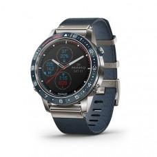 Garmin MARQ Smart Watch Captain