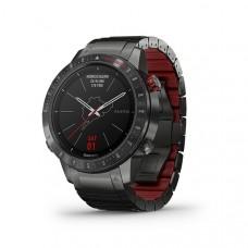 Garmin MARQ Smart Watch Driver