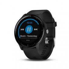 Garmin Vivoactive 3 Music Smart Watch Black