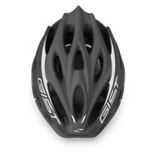 Gist Ares Helmet Black