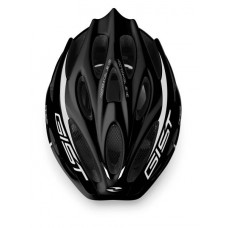 Gist Ares Helmet Dark Glossy