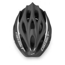Gist Ares Helmet Dark Matt