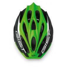 Gist Ares Helmet Green