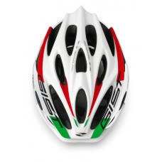 Gist Ares Helmet Italy