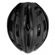 Gist Kona Helmet Black