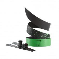 Guee SL Dual Bartape Green
