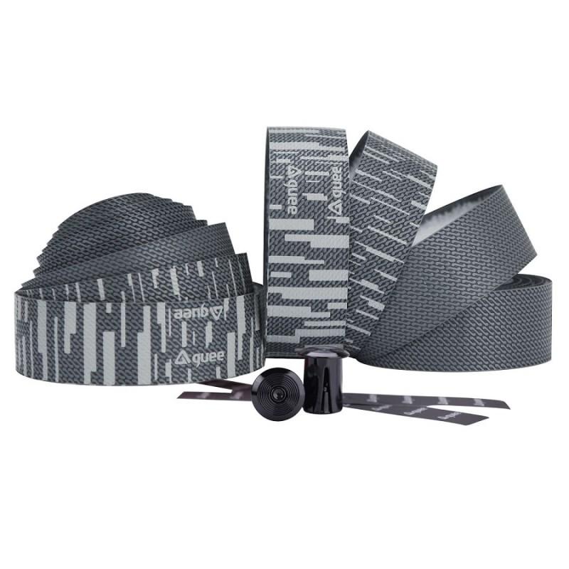 Guee SL Elite Bartape Grey Cool Grey