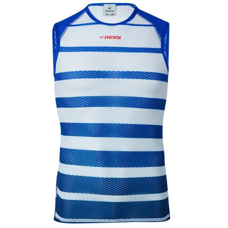 Heini Baselayer 090 Sleeveless men jersey