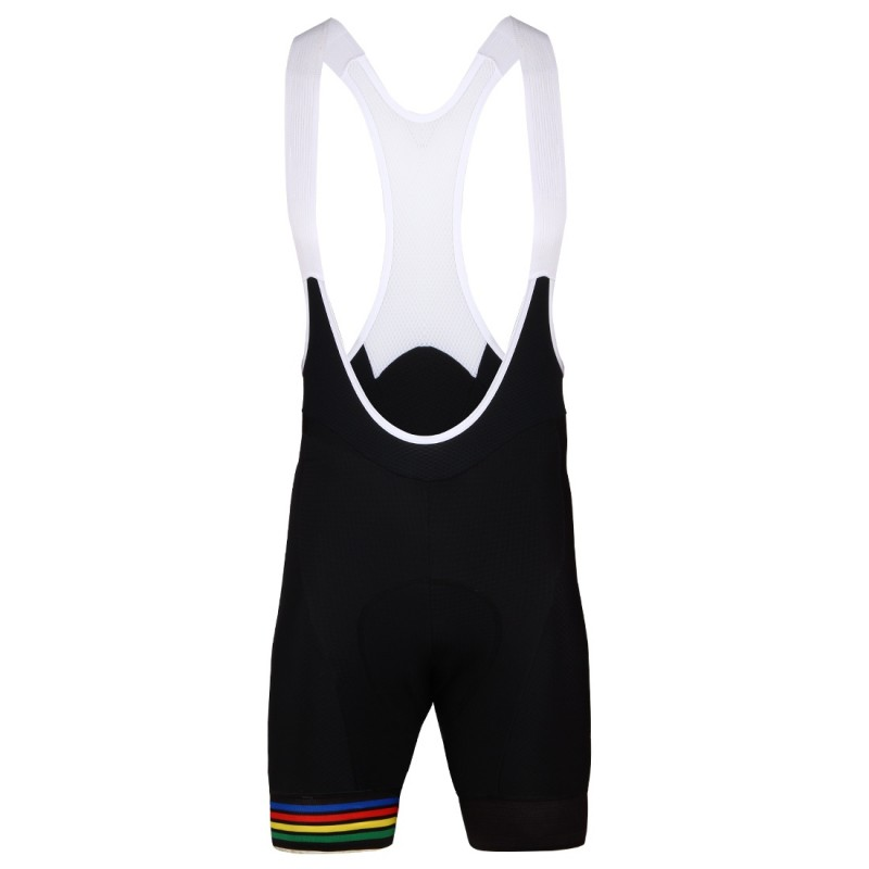 Heini Diamond 024 Men Cycling Bib Shorts