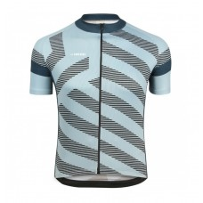Heini Sports Nizza Men Short Sleeve Jersey (Excellence)