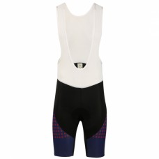 Heini Sports Road DT Men Bib Short