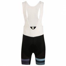 Heini Sports Road ST Men Bib Short