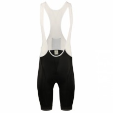 Heini Sports Spider Men Bib Short Black