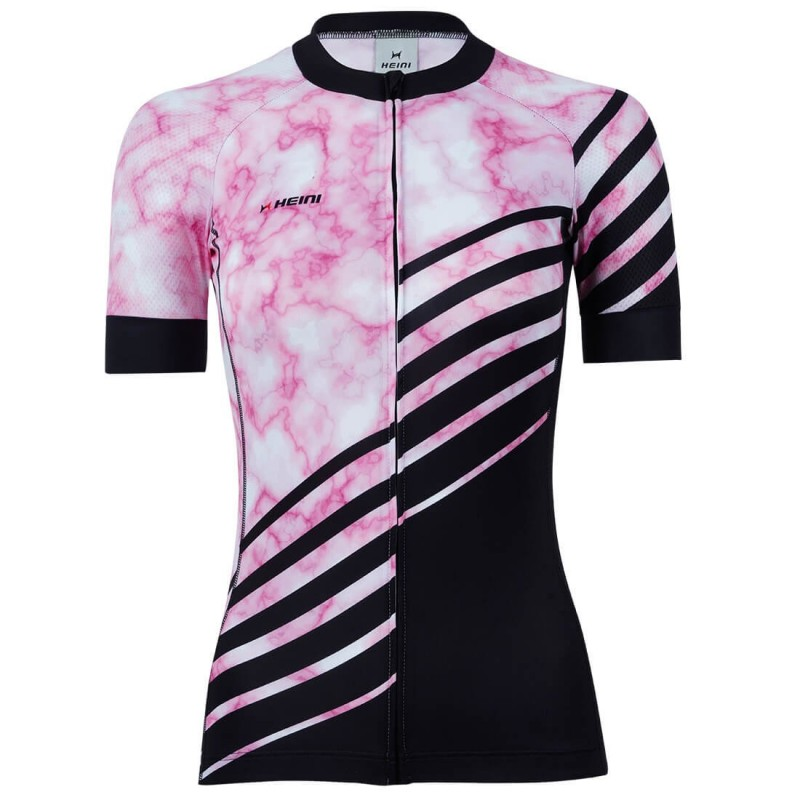 Heini SS Florance 096 Women Cycling Jersey