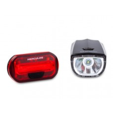 Hercules Super Bright Head Light 1 Watt