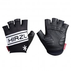 Hirzl Grippp Comfort SF Black