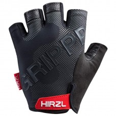 Hirzl Grippp Tour SF 2.0 Short Finger Glove