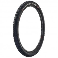 Hutchinson 2-27.5x2.1 MTB Python Hardskin Foldable Tyre TPI66 (PV700912)