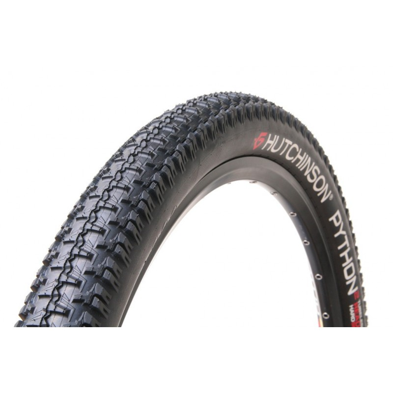 Hutchinson 2-29x2.1 Hardskin MTB Python Foldable Tyre TPI66 (PV700952)
