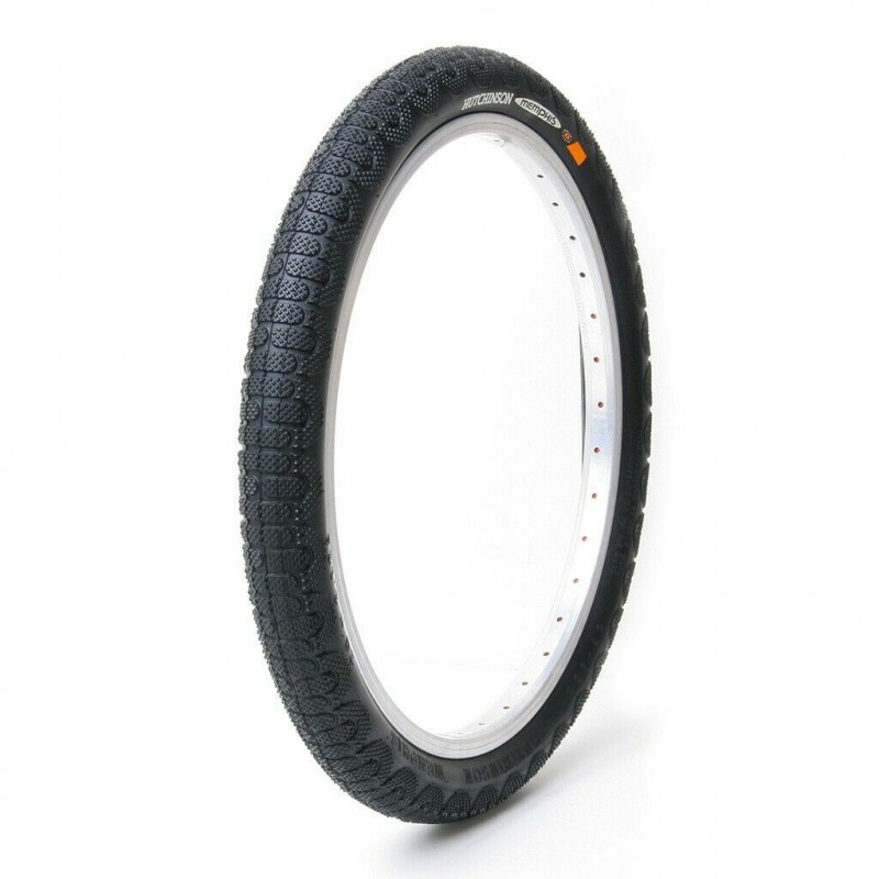 Hutchinson 20x1.90 BMX Memphis Wired Tyre TPI33 (PV692415)