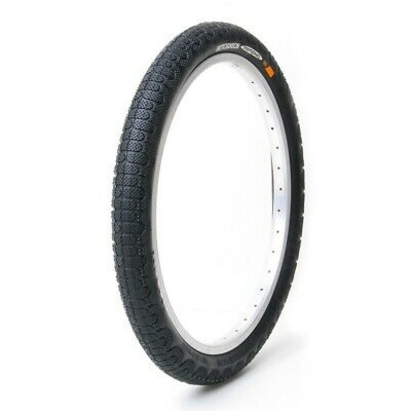 Hutchinson 20x2.125 BMX Memphis Wired Tyre TPI33 (PV692425)