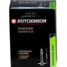 Hutchinson 26x1.70-2.35 Schrader Valve 32MM Tube - Set of 2