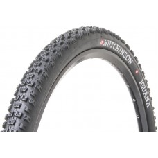 Hutchinson 26x2 MTB Iguana Foldable Tyre TPI33 (PV697912)