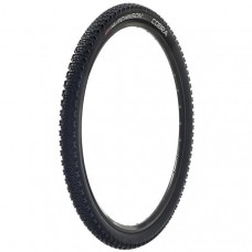 Hutchinson 27.5x2.1 MTB Cobra Foldable Tyre TPI66 (PV699962)