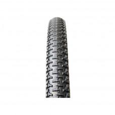 Hutchinson 27.5x2.10 Python 2 MTB Bike Tyre