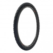 Hutchinson 27.5x2 MTB Cameleon Wired Tyre TPI33 (PV70053)