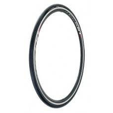 Hutchinson 700x23 Equinox 2 Reinforced Road Bike Tyre
