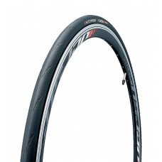 Hutchinson 700x23 Fusion 5 Performance Foldable Road Tyres TPI127 (PV527531)