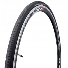 Hutchinson 700x25 Fusion 5 All Season Road Bike Tyre