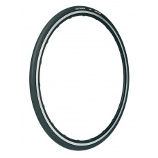 Hutchinson Equinox 2-700x25 Foldable Tyres Road TPI66 (PV523551)
