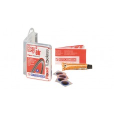 Hutchinson Road Tubeless Repair Kit (AD60033)