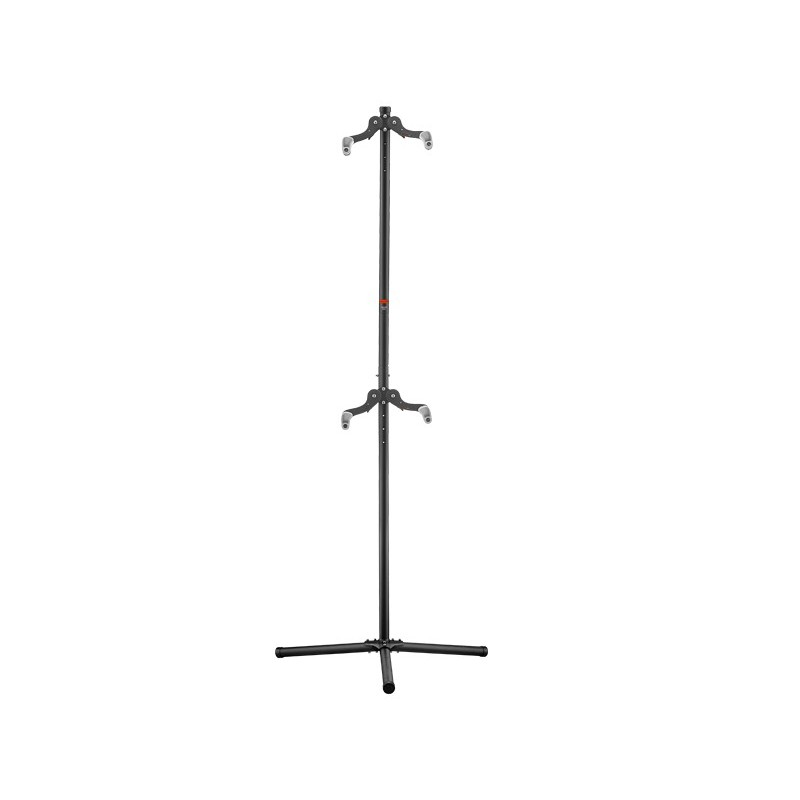 Ibera Adjustable Bicycle Stand ST9