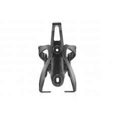 Ibera Adjustable Bottle Cage Black BC17