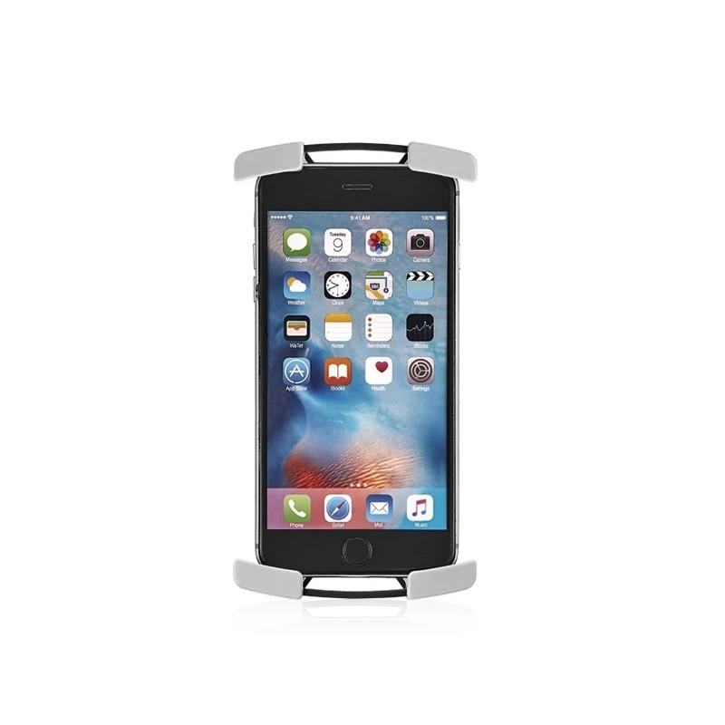 Ibera Adjustable Phone Holder (Stem Clamp Q5) IB-PB26Q5