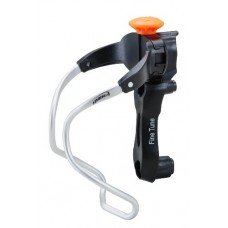 Ibera Fully Adjustable Cycle Bottle Cage IB-BC4