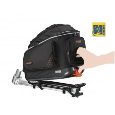 Ibera PakRak Commuter Bag IB-BA11