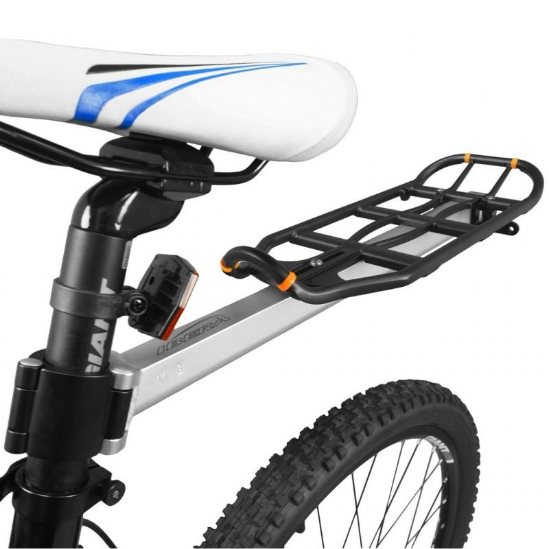 Ibera PakRak Commuter Bike Carrier IB-RA11