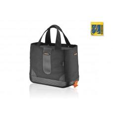 Ibera PakRak Insulated Bag IB-BA15