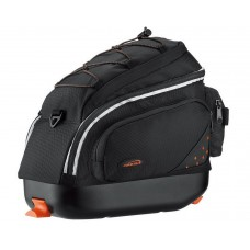 Ibera PakRak Mini Commuter Bag IB-BA12