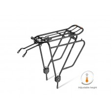 Ibera Pakrak Touring Bike Carrier Plus+ IB-RA4
