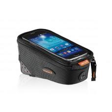 Ibera Phone Sleeve Tube Top Bag IB-TB8