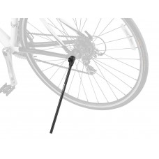 Ibera Removable Bike Stand-IB-ST6