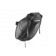 Ibera SeatPak Medium Saddle Bag IB-SB15