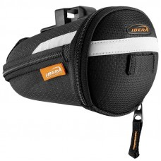 Ibera Strap-on SeatPak IB-SB7