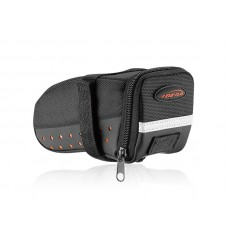 Ibera Strap-On Seatpak Medium IB-SB11